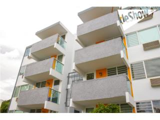 Cond. Park East, Rent-to-Own