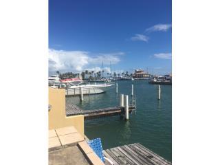 Summer Offer Isla San Miguel@ Palmas del Mar