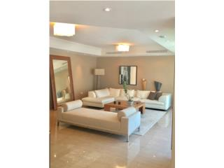 MARYMAR FURNISHED NEW IN THE MARKET