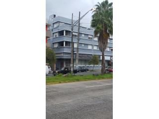 RIO PIEDRAS ,UPR .2-H,1-B