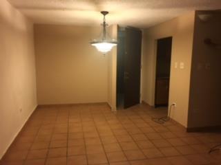 Paseos de Monteflores 3 cuartos, 1 baño. $650
