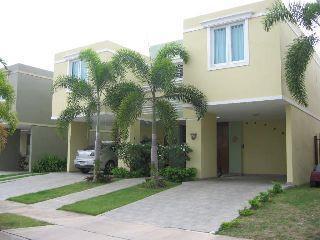 Villas de Laurel, Ponce - Bonita y mejorada
