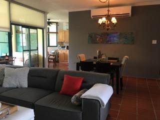 Modern 3 Bedroom Apartment  in Eldorado Club