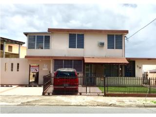 Apartment, Boneville Terrace ,solo $500