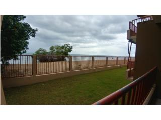 Joyuda Beach - Frente a la Playa