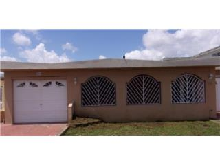 Urb. Caribe Gardens, Rent-to-Own