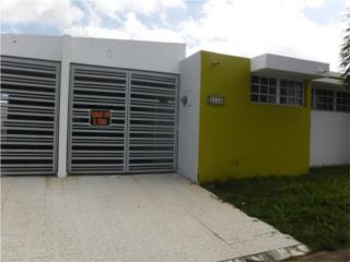 Urb. Lomas de Carolina, Rent-to-Own
