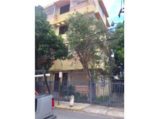 $650.00 Calle San Jorge- Santurce