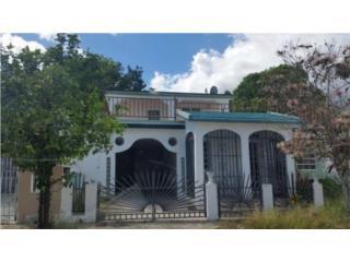 Ext. Villas del Cafetal, Rent-to-Own