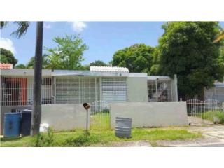 Urb. Marines, Rent-to-Own