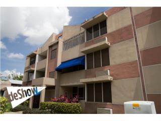 Cond. Porticos de Guaynabo, Rent-to-Own