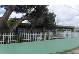 Urb. Glenview Gardens,Rent-to-Own