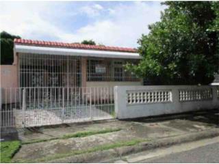 Urb. San Antonio, Rent-to-Own