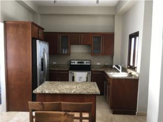 Apartamento en Viejo San Juan - $2,500