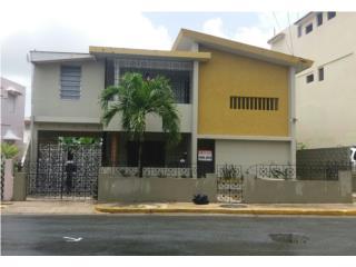 Santa Rita casa completa...
