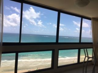 New on the market St Marys Plaza Ocean Front