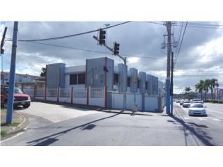 Manatí Carretera #2
