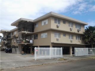 Condominio San Jorge 4 y 2, al lado PUCP
