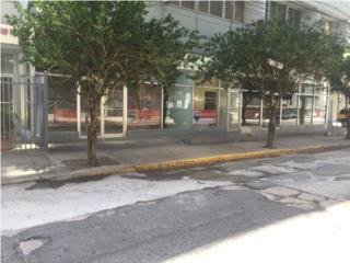 FRENTE A CUIDADELA,ESPACIO COMERCIAL