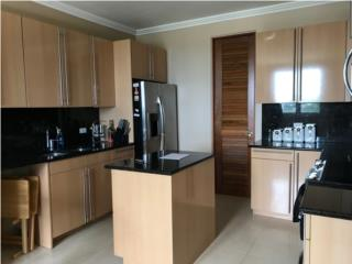 Murano Apartments