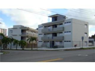 Town House-Apartamento-Villa Andalucia
