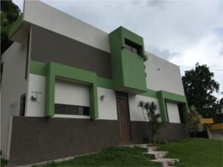 Miradero Hills, Mayagüez