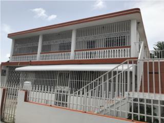 Vistamar,3H/2B,Terraza,$700,Incl AAA&AEE