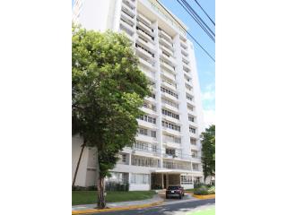 Condado Plaza