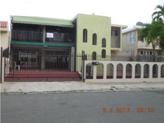 SAN ALFONSO, 3H/2.5B, COCINA REMODELADA