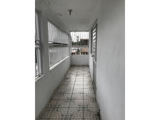 Villa turabo 2h/1b