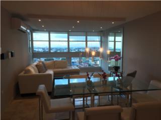 Spectacular Apartment!