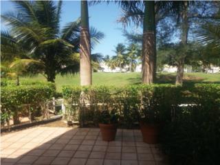 Villas De Golf Oeste ¡Hermosa Propiedad!