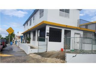 Apt 2Hab Incluye Agua y Luz Caparra Terrace