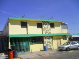 Apt 1 Hab/1Baño Inc. Agua y Luz Urb Las Lomas