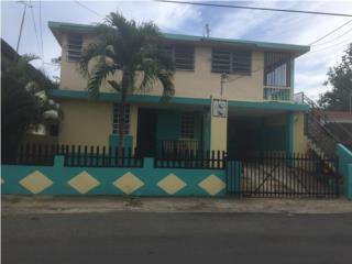 Hatillo,Pajuil, comunidad Roberto Clemente
