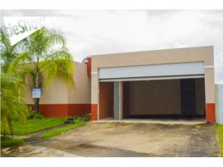 Urb. La Estancia, Rent-to-Own