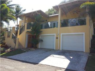 Villa Montana- 2/2, w/garage & patio/backyard