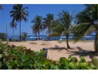 Villas de Playa II en Dorado del Mar!