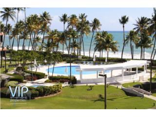 Crescent Cove 2 bed rooms Palmas del Mar