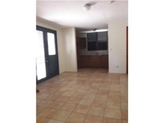 Alquiler apartamento College Park