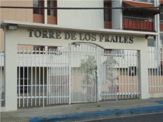 Torre de Los Frailes,remodelado,piscina