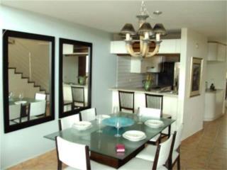 4 Bedroom Villa de Golf in the best location!