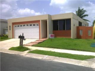 URB. VILLAS DEL MONTE 3H-2B, FAMILY $980