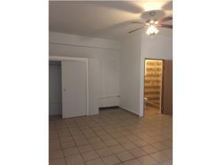 PR-31 Apartamento 1h/1b
