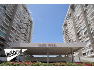 Cond, Coral Beach I, Rent-to-Own