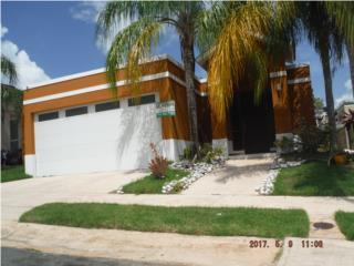 Palacios del Rio - Nitida***