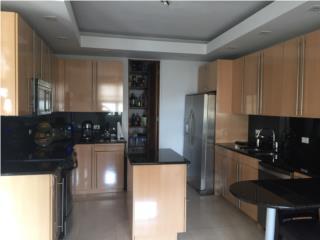 Sub-PH en Murano Luxury Apartments