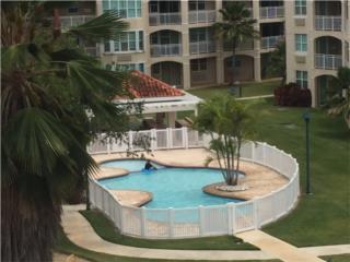 Islabela Beach Resort