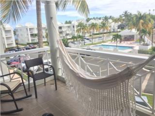 Costa Dorada Ocean View condo