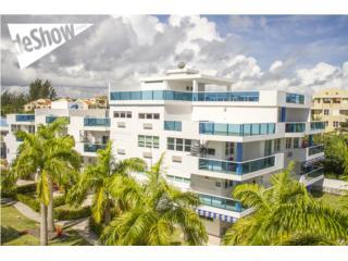 Costamar Beach Village West, Rent-to-Own